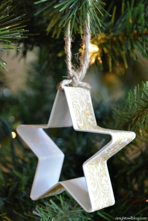 Washi-Tape-Cookie-Cutter-Ornament-5