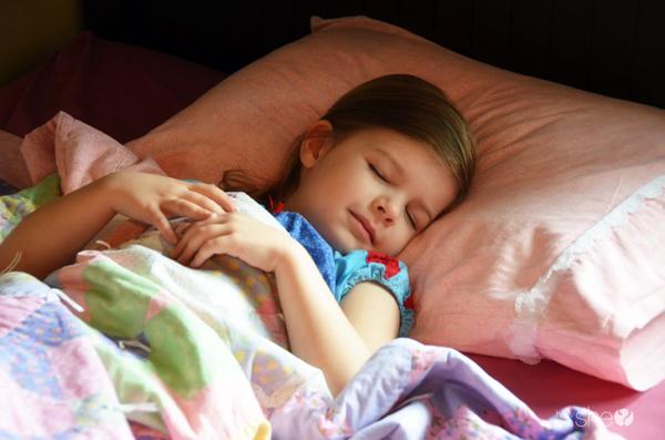 bedtime2 copy