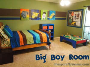 big-boy-room-1024x768