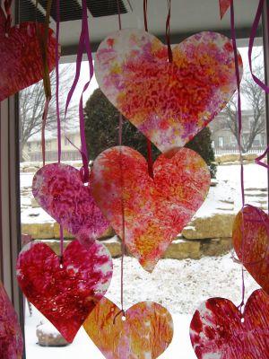 crayon-hearts-1