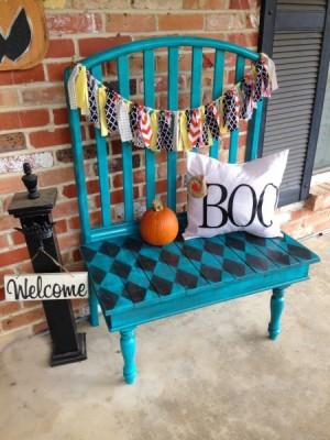 crib-bench1-450x600