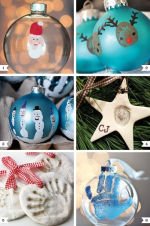 handprint_thumbprint_ornaments