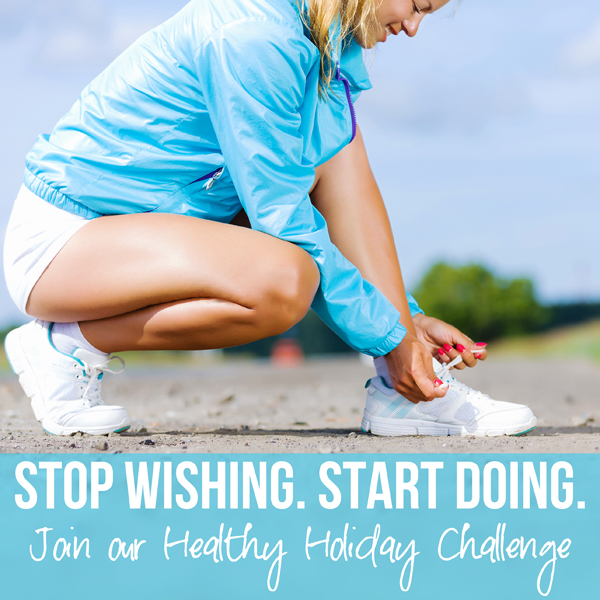 FREE Month Gym Membership with 60 Day Challenge!