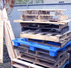 how-to-know-if-a-pallet-is-safe-to-use1 copy