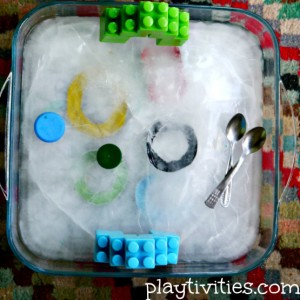 iceplay5