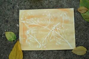 leaves-crayon-resist3