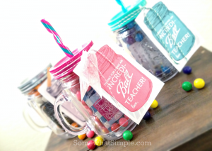 mason-jar-teacher-gift-tags-main