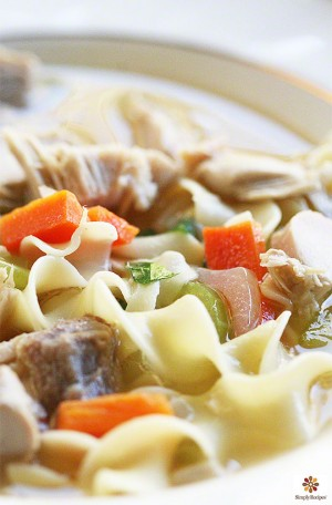 moms-turkey-soup-vertical-closeup-dm