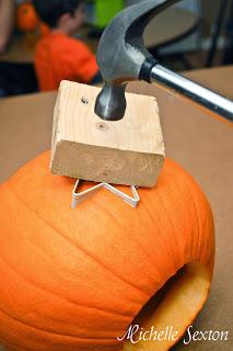 pumpkincarving-002