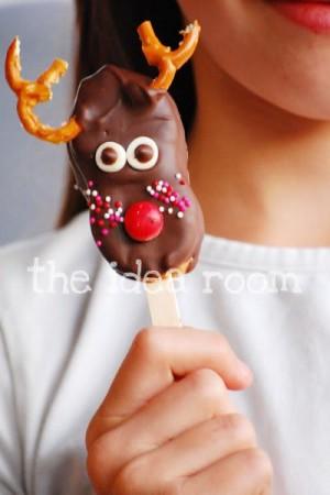 reindeerpop1-1