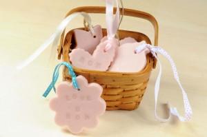 soap making diy tutorial res