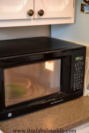 sponge-in-microwave-413x620