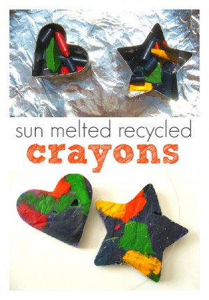 sun-melted-recycled-crayons-1
