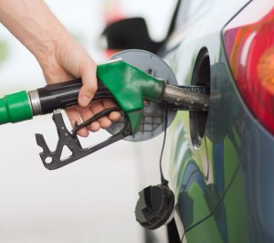11-Ways-to-Save-At-The-Gas-Pump-682x1024