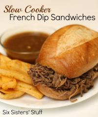 1361552174_french_dip_sandwiches_2[1]