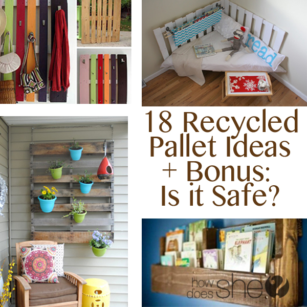 18-Recycled-Pallet-Ideas-Bonus-Is-it-Safe