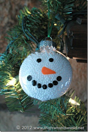 437x655xSnowman-Ornament_thumb-1.jpg.pagespeed.ic.2XF27vSwME