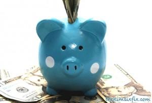 5-ways-to-save-money-without-sacrifice copy