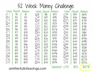 52-week-money-challange-amittenfullofsavings-1024x819