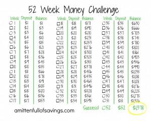 52-week-money-challange-amittenfullofsavings-1024x819