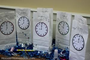 Countdown-Bags.1