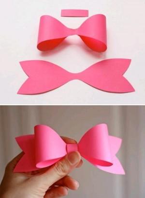 DIY-Modular-Gift-Bow