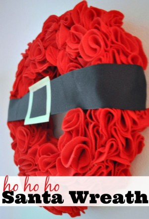 DIY-Santa-Wreath