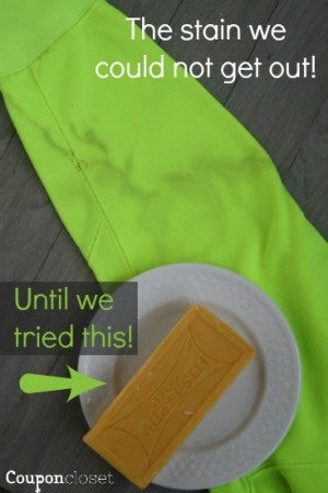 Fels-Naptha-is-the-best-stain-treatment-and-it-is-cheap