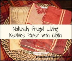 How-to-Replace-Paper-with-Cloth-in-Your-home-300x254