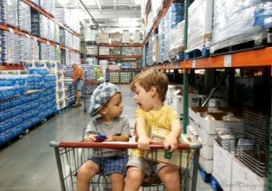List-of-bulk-items-to-buy-at-Costco