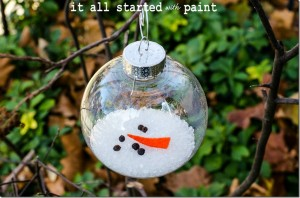 Melted-Snowman-Ornament-3-3_thumb1