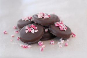 Peppermint_Patties_Recipe