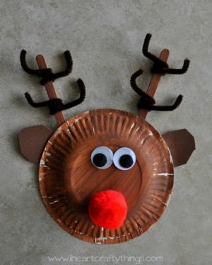 Rudolph Craft-1