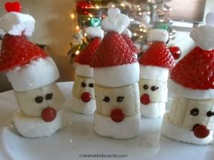 Santa+Popper+5