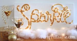 Sparkle_Glasses
