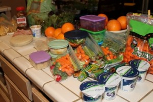 Take-Back-Your-Morning-by-Making-Lunches-on-Sunday-night-400x267