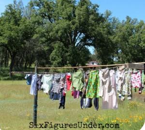 Why-we-use-a-clothesline copy