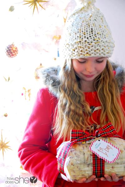 ashley christmas (16)