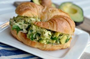avacado-chicken-salad-hip2save