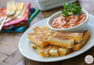 best-grilled-cheese-sandwich-640x449