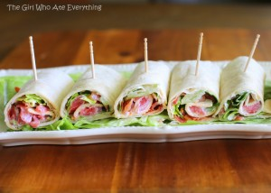 blt-toothpicks