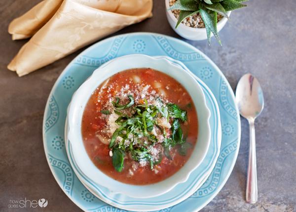 bobbi italian sausage soup (6)