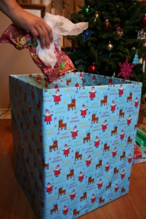 christmas_gift_wrap_box_02-333x500