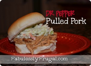 dr-pepper-pulled-pork_thumb