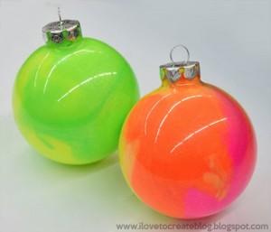 final-ornaments