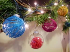 final_diy_yarn_ornaments