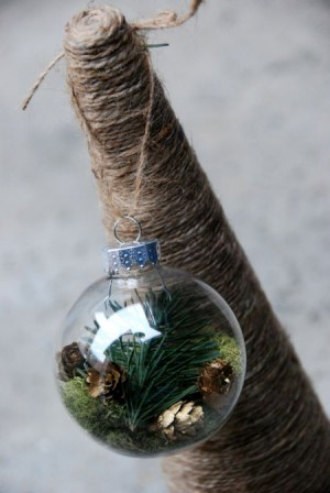 forest-ornament