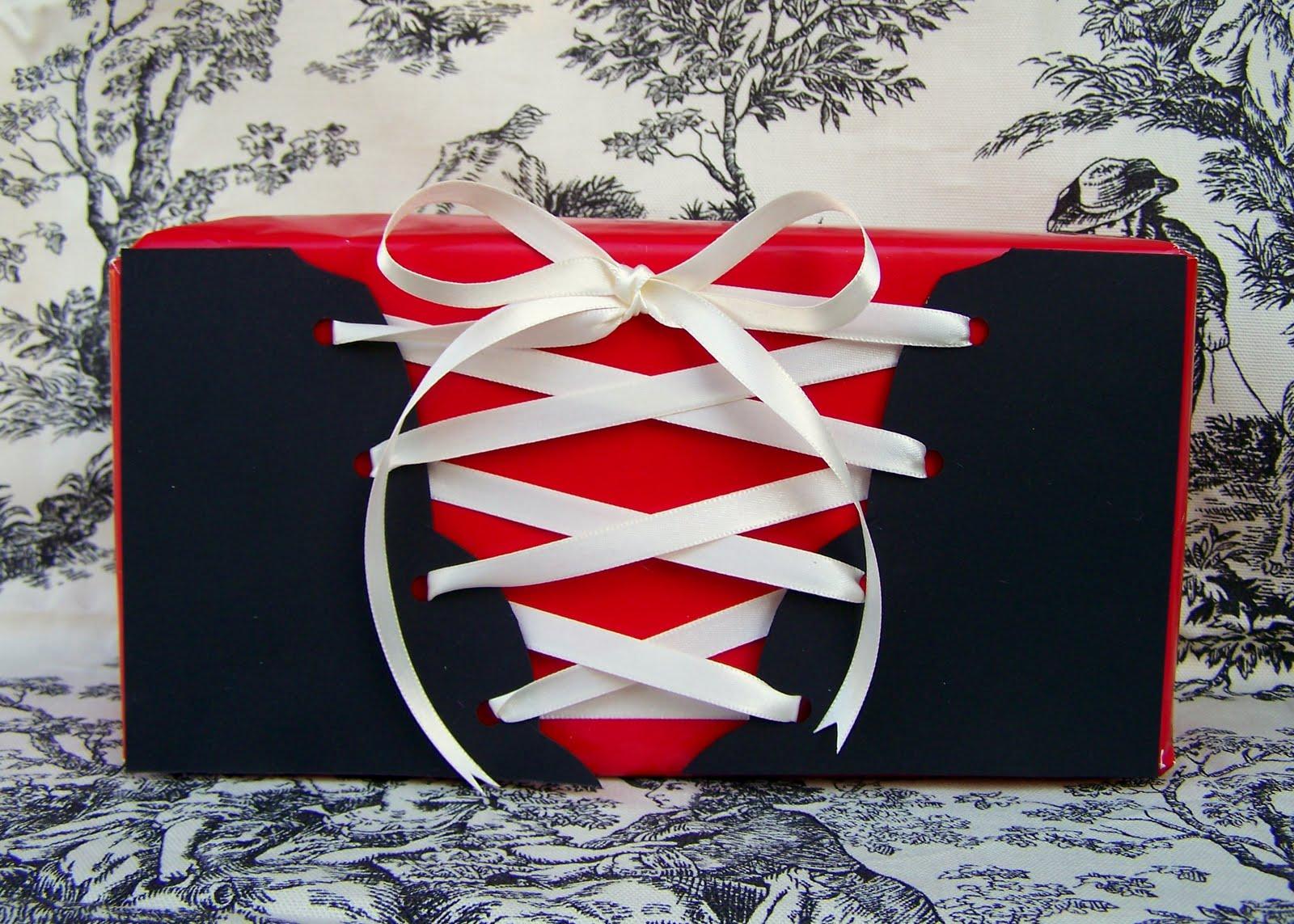 gift 11