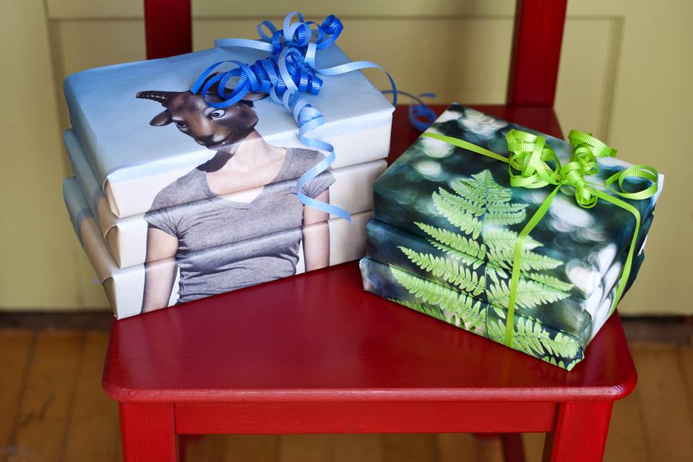 gift 12