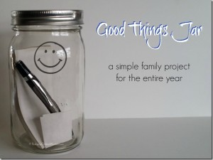 good-things-jar-project_thumb